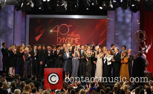 days of our lives cast the 40th 3722998