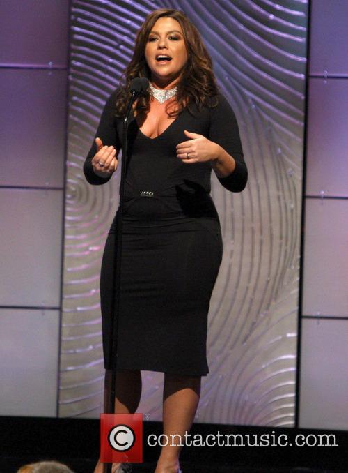 Rachael Ray, The Beverly Hilton, Daytime Emmy Awards, Emmy Awards, Beverly Hilton Hotel