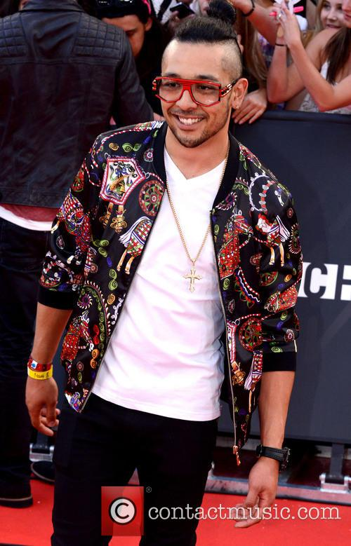2013 MuchMusic Video Awards