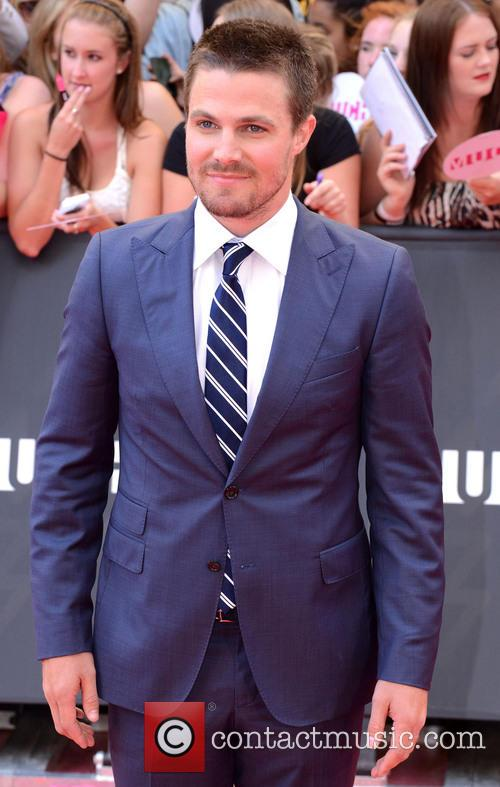 stephen amell 2013 muchmusic video awards 3722689