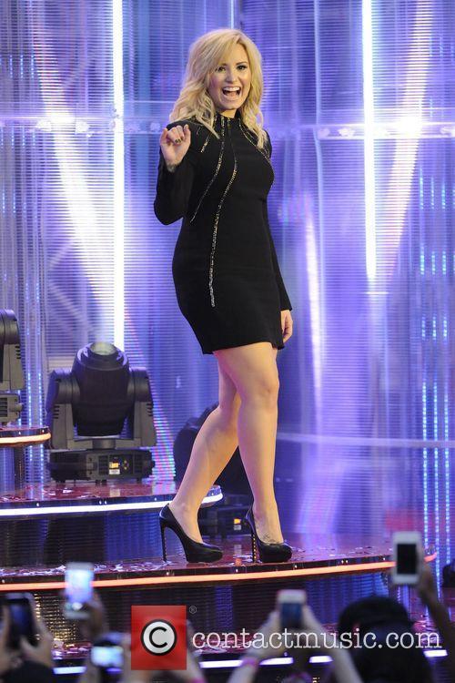Demi Lovato 13