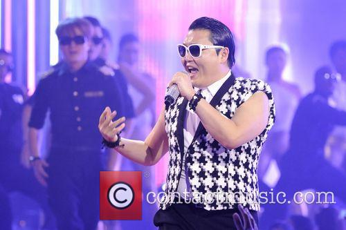 Psy 5