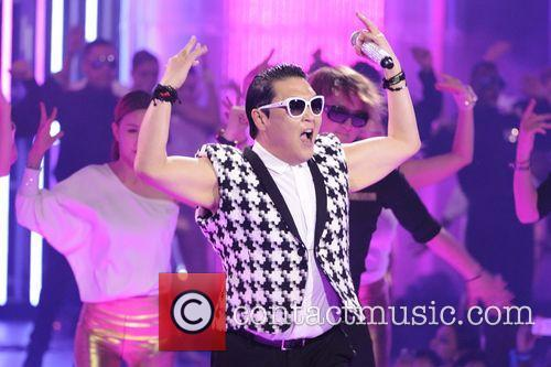 psy 2013 much music video awards 3722508