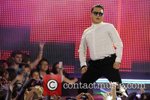 Psy 20