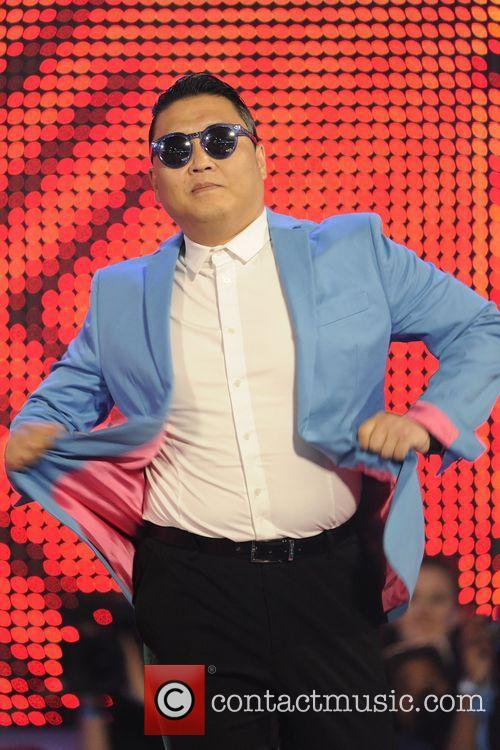 psy 2013 much music video awards 3722551