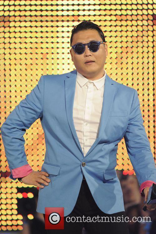 Psy 23