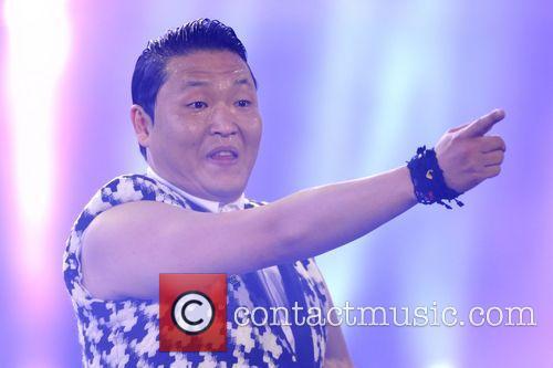 Psy 31