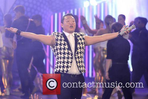 Psy 33