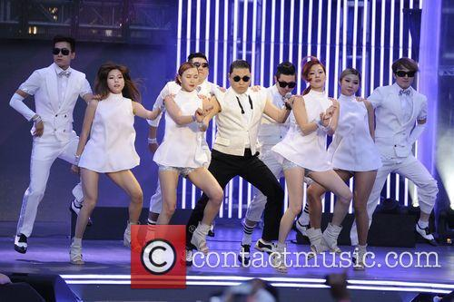 psy 2013 much music video awards 3722606