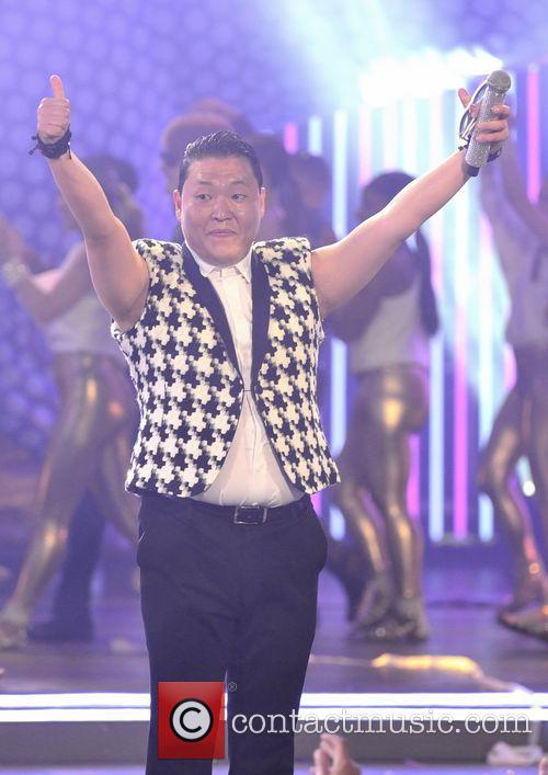 psy 2013 much music video awards 3722609