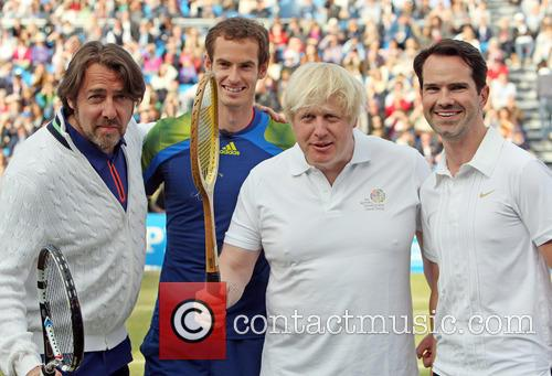 jonathan ross andy murray boris johnson jimmy carr rally against 3723160