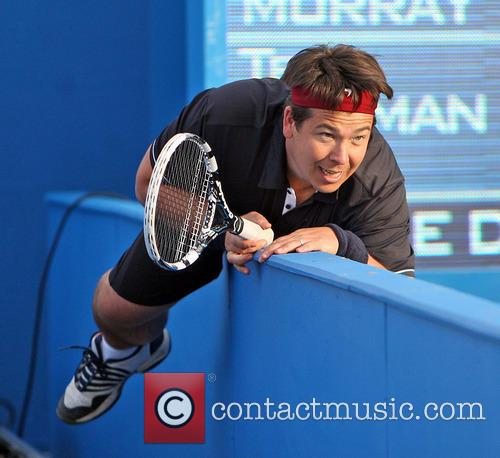 michael mcintyre rally against cancer charity match 3723171