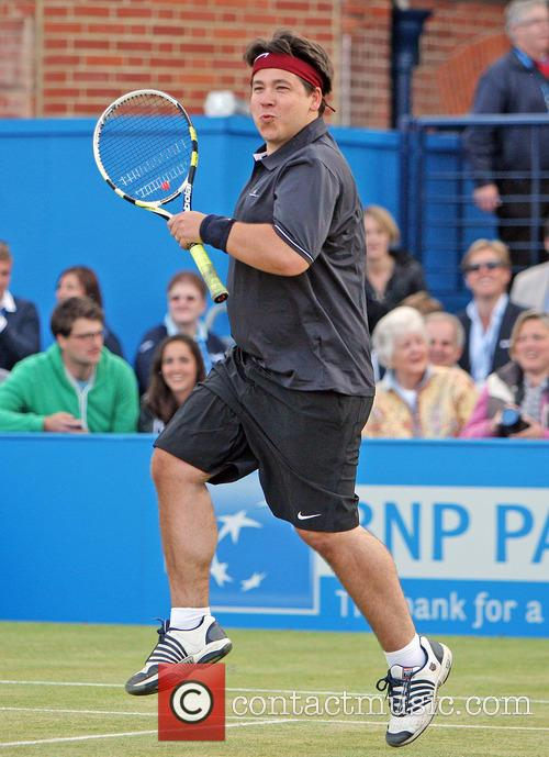 michael mcintyre rally against cancer charity match 3723174