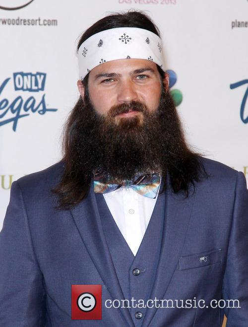 jep robertson 2013 miss usa pageant 3722774