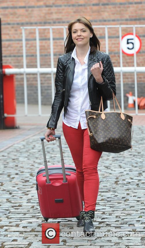 Kate Ford 5