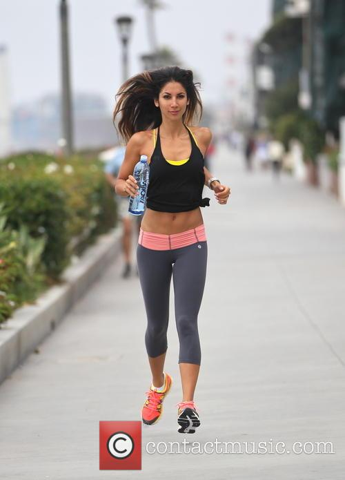 Leilani Dowding 4