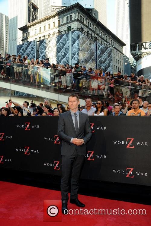 James Badge Dale 7