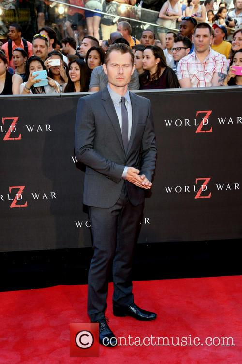 James Badge Dale 3