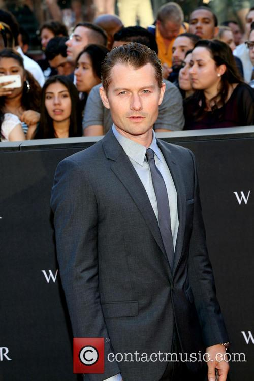 James Badge Dale 5