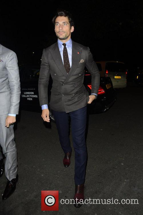 david gandy london collections men amck models 3723986