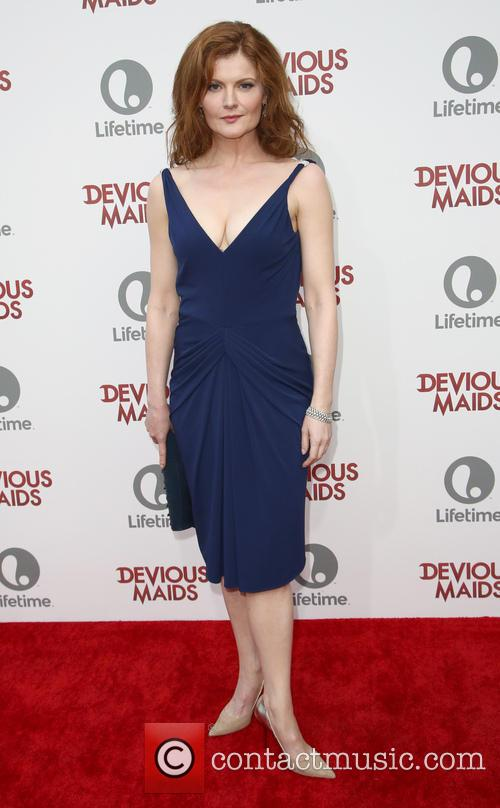 rebecca wisocky devious maids premiere party 3724242
