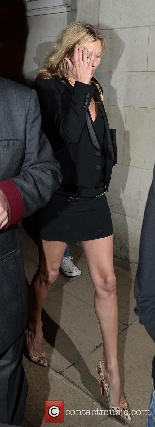 Kate Moss 21