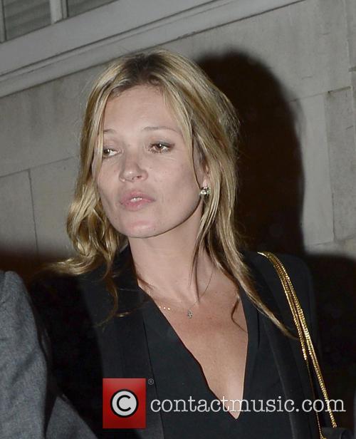 Kate Moss 29