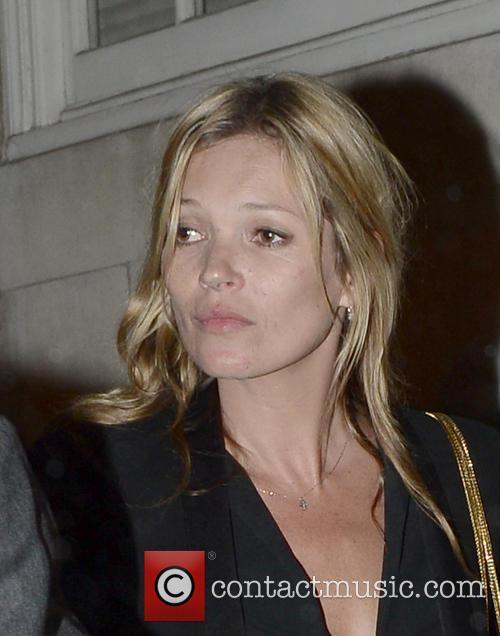 Kate Moss 30