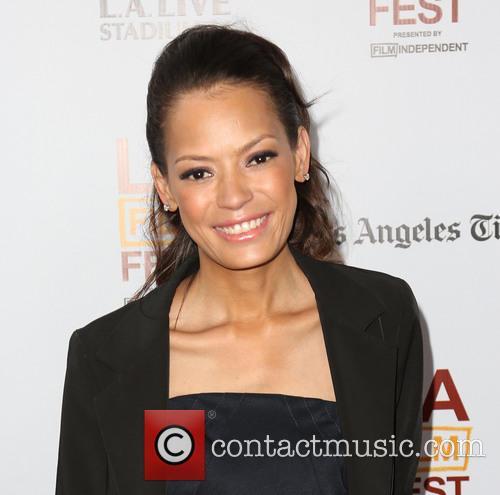 Keisha Whitaker 4