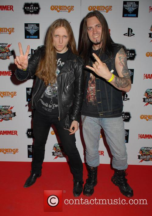 guest metal hammer golden gods awards 3723995