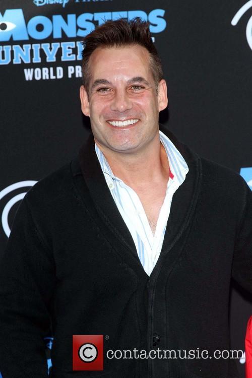 Adrian Pasdar 3