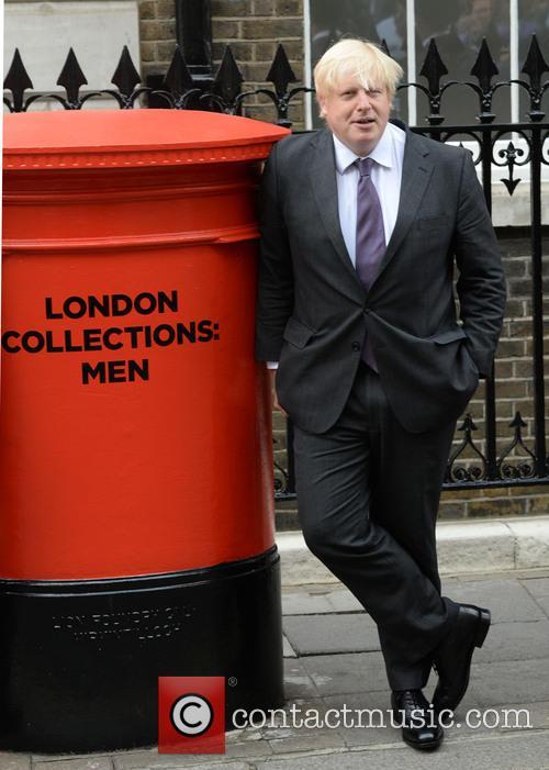Boris Johnson 20