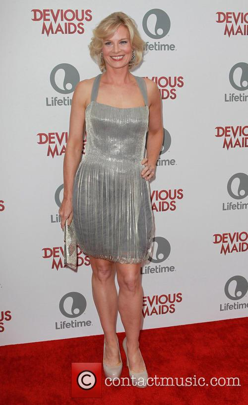 Melinda Page Hamilton 3