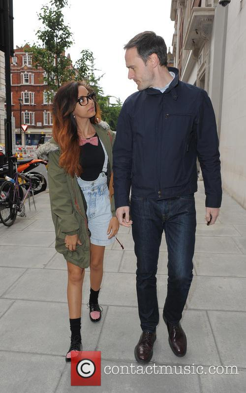 Jade Thirlwall 6