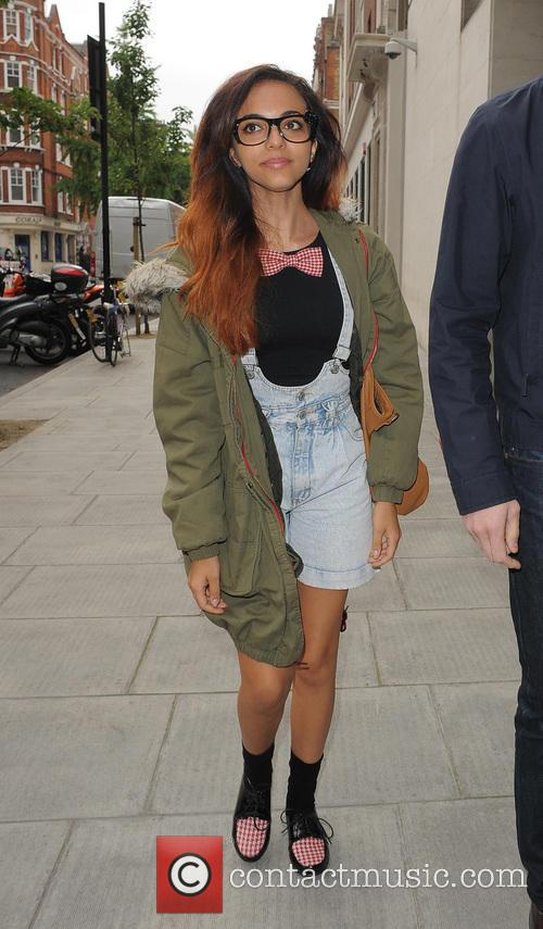 Jade Thirlwall 10