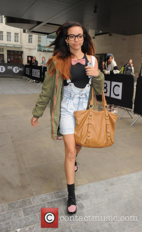 Jade Thirlwall 11