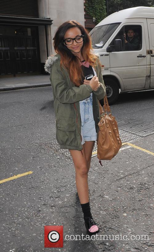 Jade Thirlwall 12