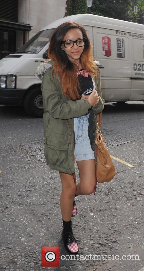 Jade Thirlwall 14