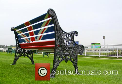atmosphere day one of royal ascot 3724729