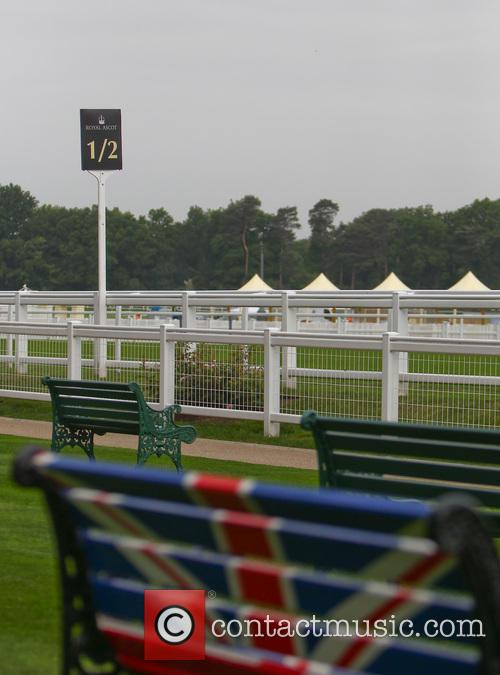atmosphere day one of royal ascot 3724735