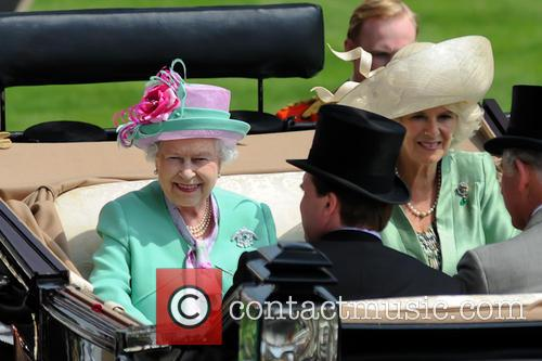 queen elizabeth ii camilla duchess of cornwall day two 3725786