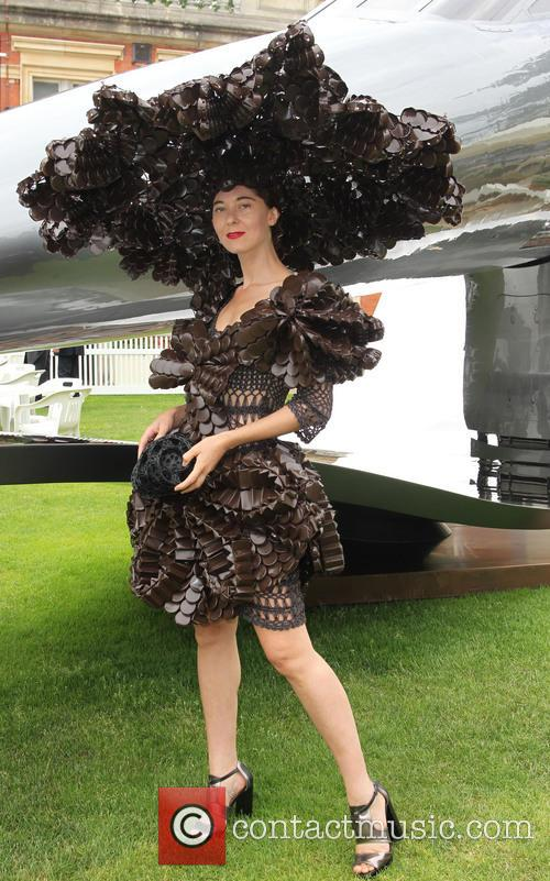 Day two of Royal Ascot