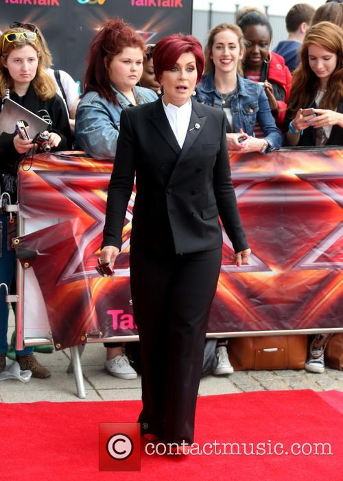 sharon osbourne x factor auditions 3725432