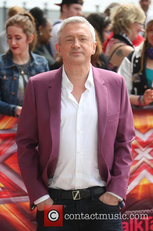 louis walsh x factor auditions 3725454