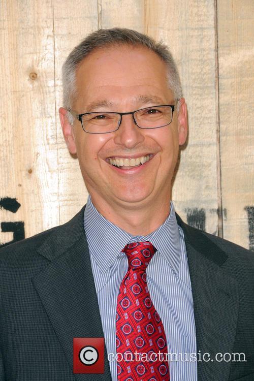 Bob Aiken 2