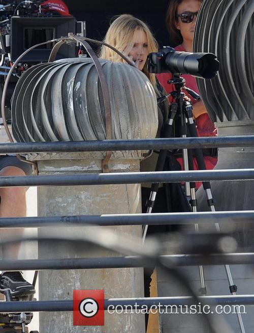 Kristen Bell 17