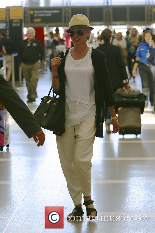 Portia De Rossi 3