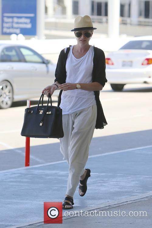 Portia De Rossi 10