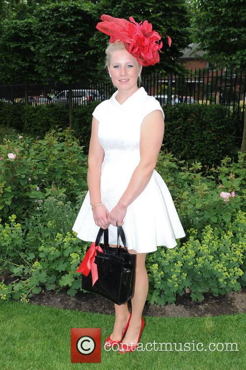 Ladies Day, Royal Ascot, Royal Ascot