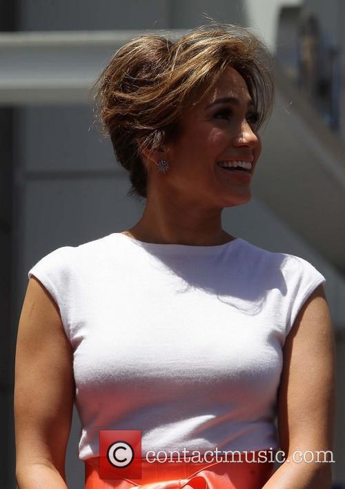 Jennifer Lopez 57